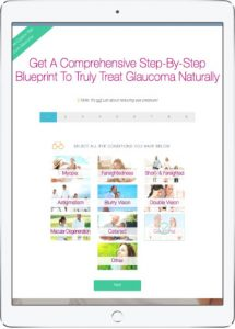 Option-2-iPad-MockUp---Quiz