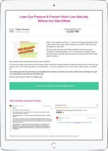 Option-3-iPad-MockUp---Class