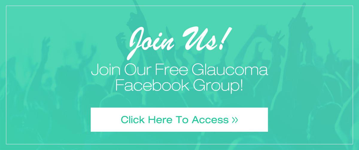 facebook-group-bg